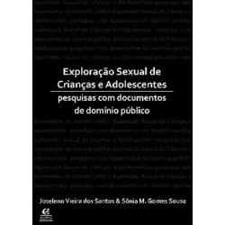 TEOGONIA A ORIGEM DOS...