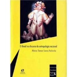 DIÁRIO DE SINTRA