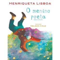 RETRATO DE GIACOMETTI,UM -...