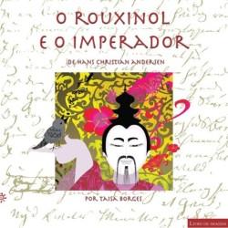 SOMBRA SEVERA - RAIMUNDO...