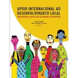 Photo Bahia - Almir...