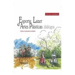 AIAS - SÓFOCLES