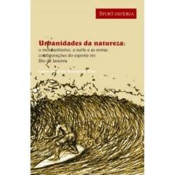 FERNANDO LYRA - DAQUILO QUE...
