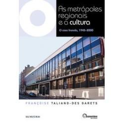 WITTGENSTEIN! - CONTADOR...
