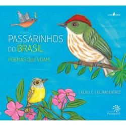 Guia do ócio:Salvador 2019/20