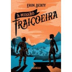 Estrangeiros - Gamal, Haron...