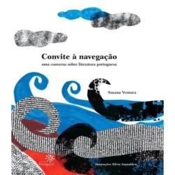DA CLAUSURA DO FORA A FORA...