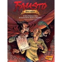 Theodoro Sampaio - Ademir...