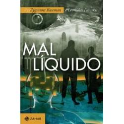 NO PAPO DO SAPO -
