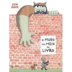 DE BEM COM A VIDA - Vera de...