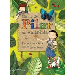 EDUCACAO E DIVERSIDADE EM...
