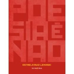 A vida dos livros - Motta,...