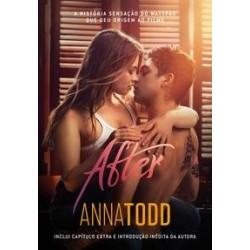 Noites Gregas: Histórias,...