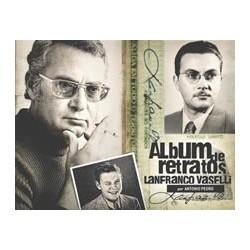 Exercícios de leitura - Souza, Gilda de Mello e