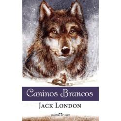COMO FALAM OS BRASILEIROS -...