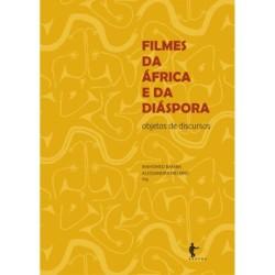 Mar morto - Jorge Amado