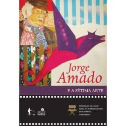 Livro dos prefácios -...