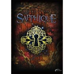 Bíblia - Volume II - Vários...