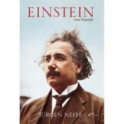 ABC de Castro Alves - Jorge...