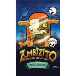 As frutas de Jorge Amado -...