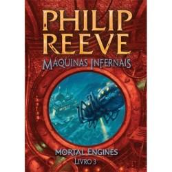 Crise e reinvenção da...