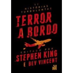 Quem tem medo do feminismo...