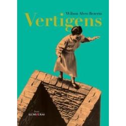 A pintura - Lichtenstein, Jacqueline (Organizador)