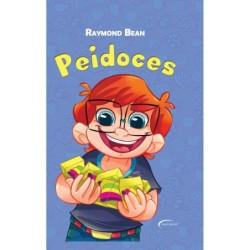BATALHA DE VERSALHES, A -