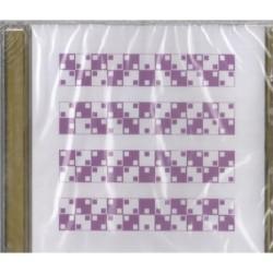 Carnaval em múltiplos planos