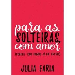Classes, raças e democracia - Guimarães, Antonio Sérgio Alfredo