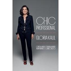 A dama do cachorrinho e outros contos - Tchekhov, A. P.