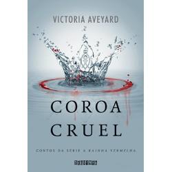 Dicionário de termos e expressões da música - Dourado, Henrique Autran