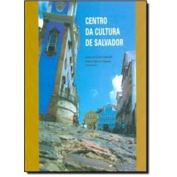 O rasga - Tinhorão, José Ramos