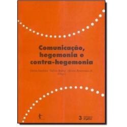 ENSINO DE PORTUGUES:...
