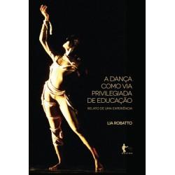 Música popular - Tinhorão, José Ramos