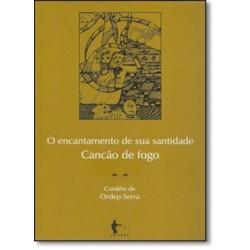 Conversações - Deleuze, Gilles
