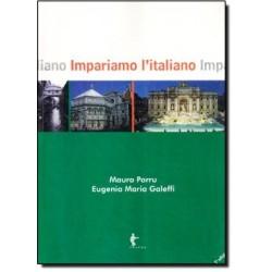 A música popular no romance brasileiro - Tinhorão, José Ramos