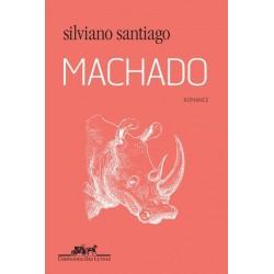 sons que vêm da rua, Os - Tinhorão, José Ramos