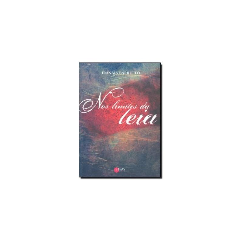 Brasil e Argentina - Fausto, Boris e Devoto, Fernando J.