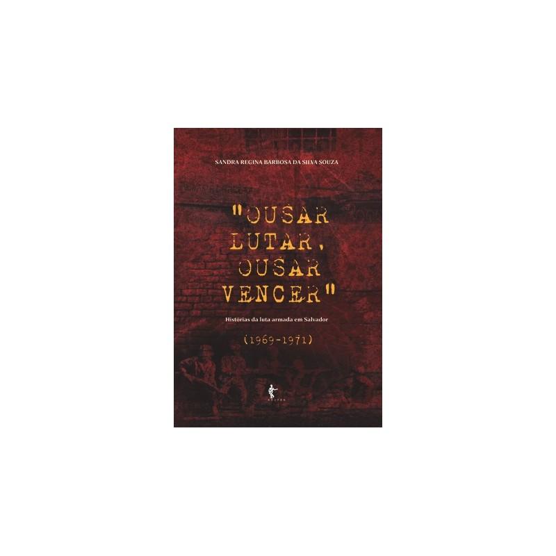 divina comédia, A (3 vols.) - Alighieri, Dante
