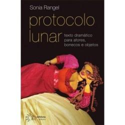Duas narrativas fantásticas - Dostoiévski, Fiódor