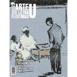 DROPS POPS