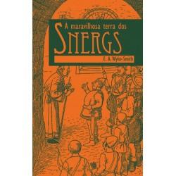 VARIOS - SEGUNDO SOL - VOL....