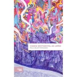 VÁRIOS - ÓRFÃOS DA TERRA