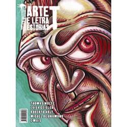 ELLA FITZGERALD - THINGS...