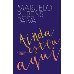 PRIMEIRAS DESCOBERTAS - CORPO HUMANO
