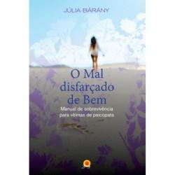 NELSON GONÇALVES - A VOLTA...