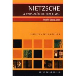 PALAVRA CANTADA - BALADINHA