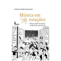 PET SHOP BOYS - POPART  THE...