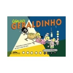 Geraldinho 1 - Glauco